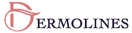 Dermolines